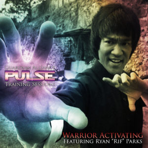 PULSE: Warrior Training Session
